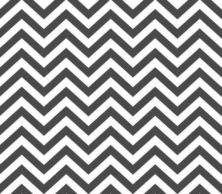 Chevrons, zigzag seamless pattern background template.