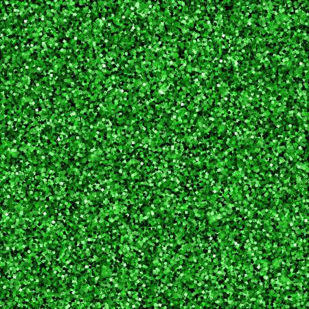 Abstract luxury seamless glitter texture pattern. EPS 10 vector file