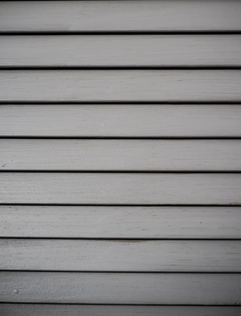 abstract wood textured blinds gray white horizontal stripped
