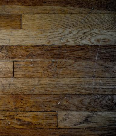 old wood scratched floor texture scratch horizontal