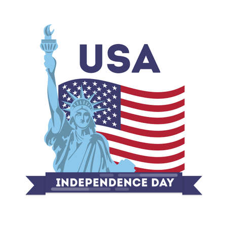 American independance day.