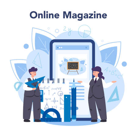 Mathematician online service or platform. Mathematician seek and use
