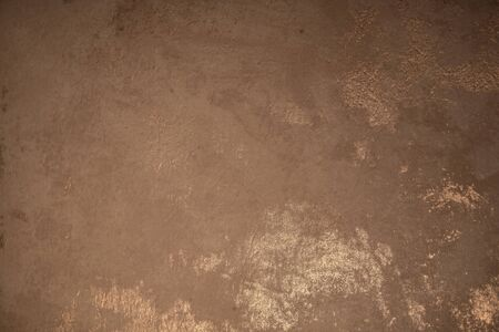 grunge textures: grunge textures and backgrounds Stock Photo