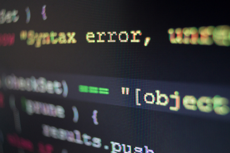 css: Syntax display monitor programing ,text pixel style on display programing code