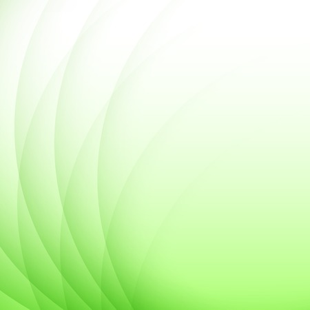 pharm: Abstract Green Background