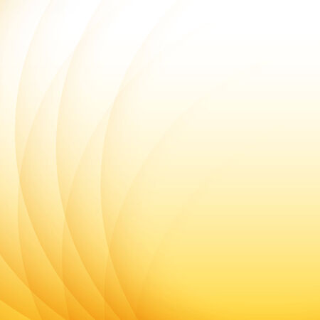 pharm: Abstract Yellow Background