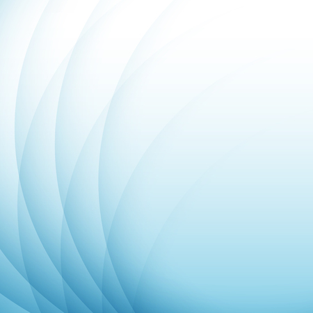 pharm: Abstract Blue Background