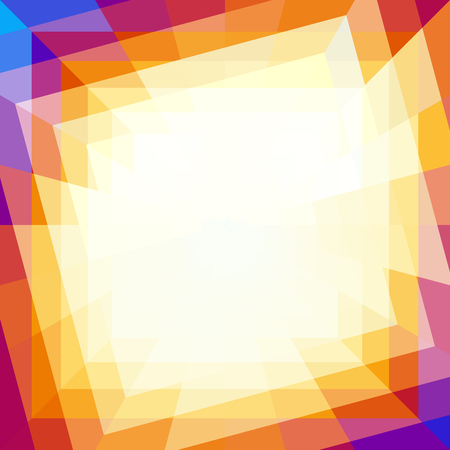 coloful: Abstract Coloful Technology Background