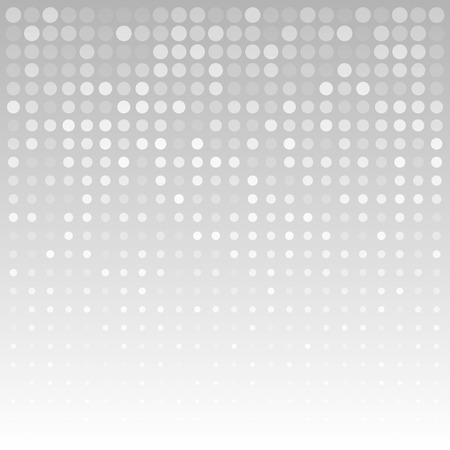 Abstract Gray Background Vectores