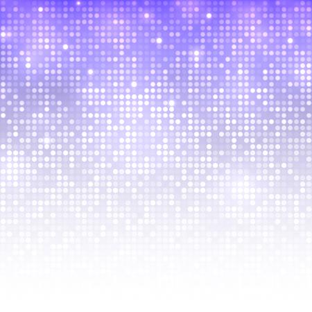 fondo tecnologia: Resumen Antecedentes Tecnolog�a Violet Vectores