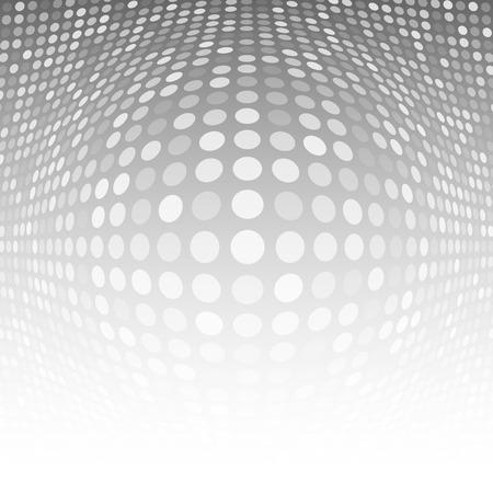 fondo tecnologia: Abstracto del fondo de la tecnolog�a