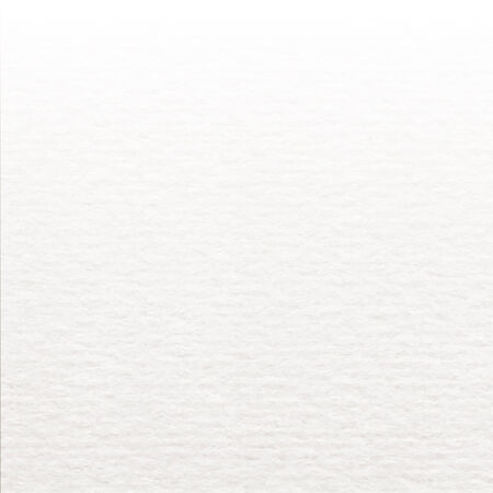 white paper texture: Gradation Realistic White Paper  Texture.