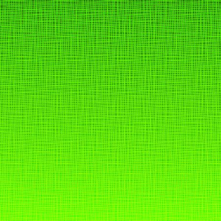luz natural: Fondo verde de la textura de la tela natural.