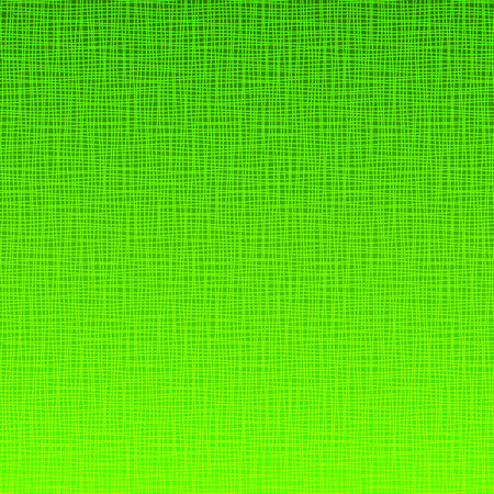 eco green: Green Natural Fabric Texture Background.