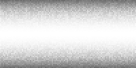 Abstrakt Grau, Technologie, Horizontal Hintergrund Standard-Bild - 35641813
