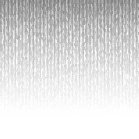 Estratto Grigio Tecnologia linee sfondo Archivio Fotografico - 35641811