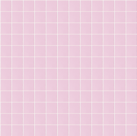 Light pink seamless pattern tile wall texture background for interior home, bathroom design or 3d rendering decoration Фото со стока