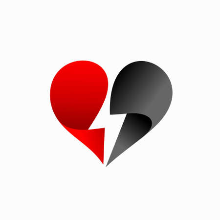 Electric Hearth logo