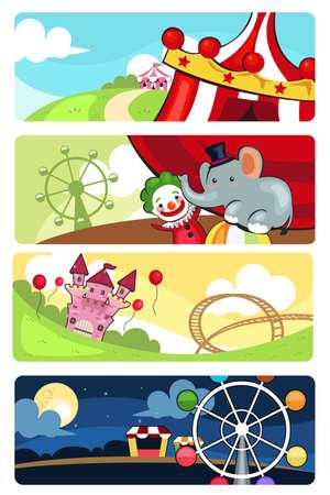 fei�ra: A ilustra
