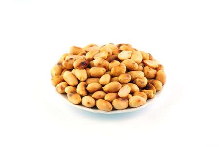 goober peas: Peanut