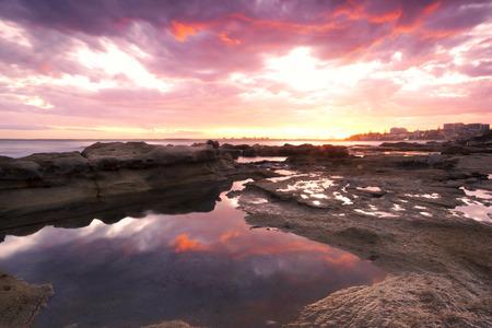 qld: Kings Beach - Sunshine Coast - QLD