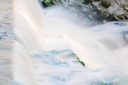 overflow: Overflow