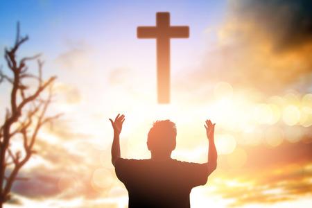 trust god: Human raising hands. Mercy Right Trust Catholic Migrant Free Bold God Power Moral Grief Amnesty Triumph Change Black Liberty Religion Answer Prayer Pray Fasting. Worship christian concept background