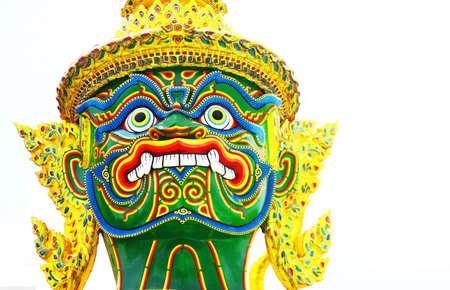 buddha Stock Photo