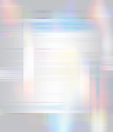 gray abstract background, web page texture