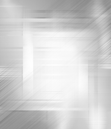 gray abstract background, web page texture Standard-Bild - 121958714