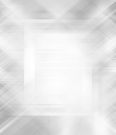 gray abstract background, web page texture Standard-Bild - 121958716