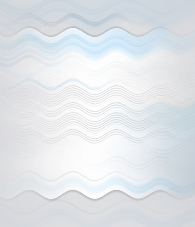gray abstract background, web page texture Standard-Bild - 121958965