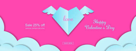 valentine, Valentines day banner, Valentines Day flyer, valentines day sale banner, heart element, Valentines Day design, valentines day card , valentines day card, Valentines Day with red background, Çizim