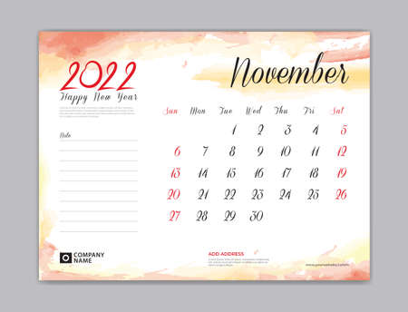 Wow Calendar 2022.Artitt 1 Royalty Free Photos Pictures Images And Stock Photography