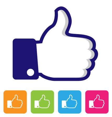 Cool text Symbols for Facebook ツ  fsymbols