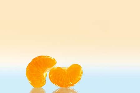 faisant l amour: mandarins de faire l'amour