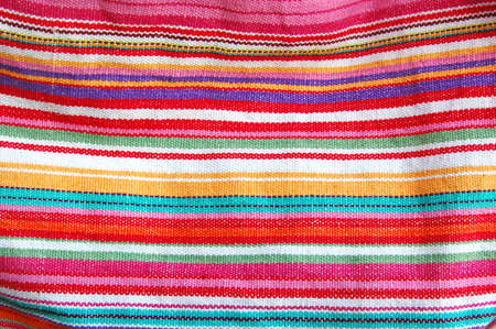 stripped: color stripped cloth texture
