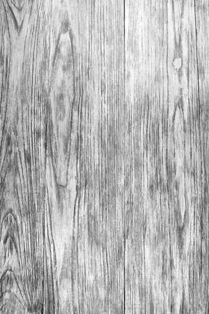 wood panel: white wooden texture with cracks