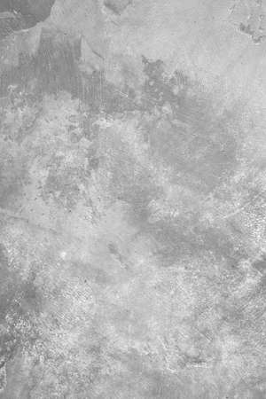marble stone: Marble stone backgrounds.