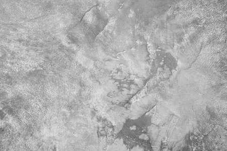 cemento: cemento gris textura de fondo