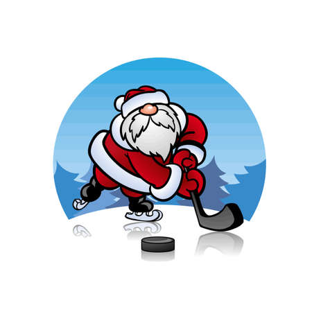 ??? ????? Santa Claus?????? ? ?????? ?? ?????
