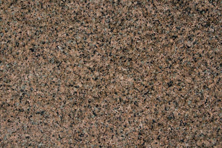 Texture of red granite.  Abstract backgrounds