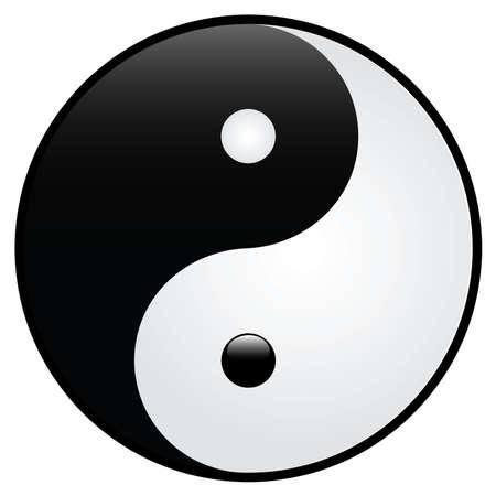 chi: Yin Yang