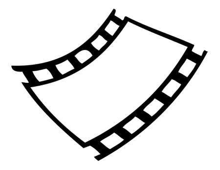 cinematographer: Photo Slide Blank
