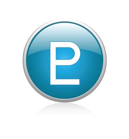 pluto: Pluto Blue