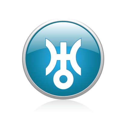 uranus: Uranus Blue