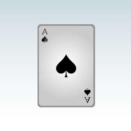 Ace peaks