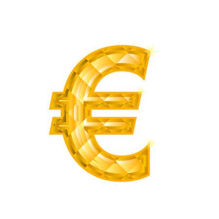 jewerly: Euro Jewerly