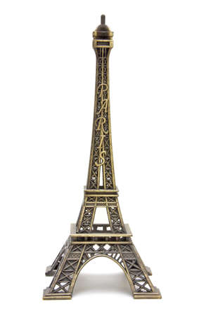 Eifel Tower photo