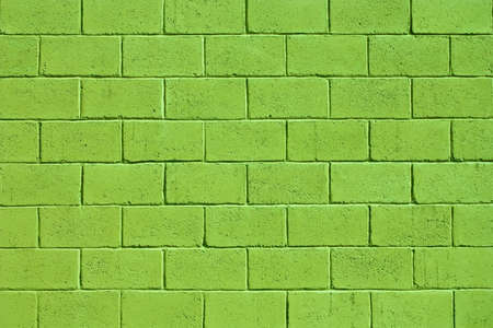 Texture brick wall Stock Photo - 9140106